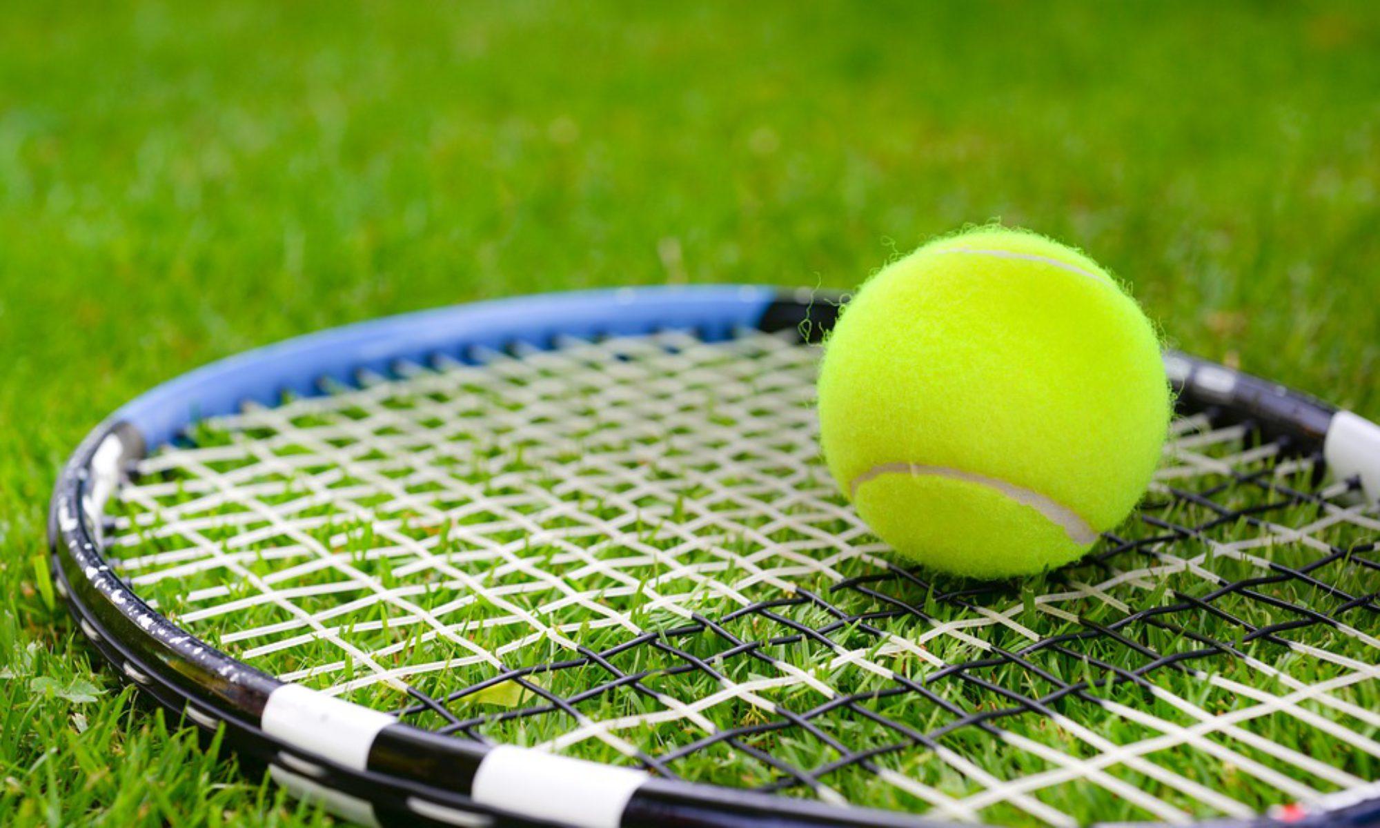 Tennis Club Blau Weiß Gelnhausen